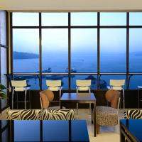 Hu Yue Lakeview Hotel