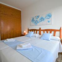 HOMEnFUN Menorca Fornells