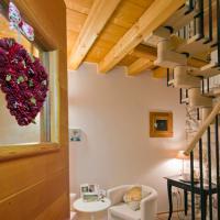 Le Zitelle di Ron, hotel a Valdobbiadene