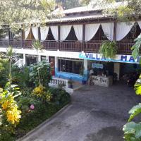 Villa Mar Sosua, hotel near Gregorio Luperón International Airport - POP, Sosúa