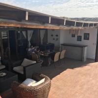 Verano 365 House