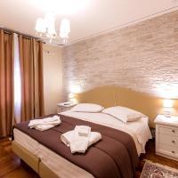 Il Novecento, hotel a Casarsa della Delizia