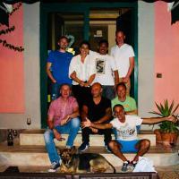 Hotel Bella Napoli, hotel in Foggia