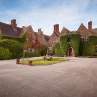 Mallory Court Country House Hotel & Spa, hotel in Leamington Spa