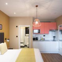 room2 Hammersmith