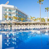 Hipotels Cala Millor Park, hotel in Cala Millor
