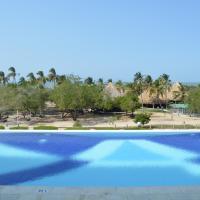 Hotel Isla Verde
