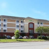 Extended Stay America Suites - Atlanta - Buckhead