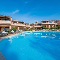 Resort Gravina - Costa Paradiso, hotel a Costa Paradiso