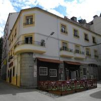 Hostal La Otra Casa, hotel en Béjar