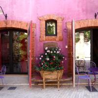 Village Castigno - Wine Hotel & Resort