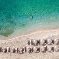 Mykonos Blu, Grecotel Boutique Resort