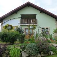 Maison Maryla, hotel in Ratkovica