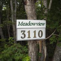 Meadowview Acres, hotel em Economy