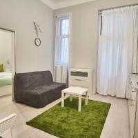 HILD-2 Apartments | Budapest