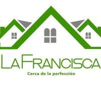 La Francisca, отель в городе Альмафуэрте