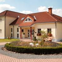 Das Landhaus ***S, hotel in Prüm
