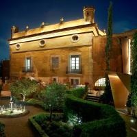 Hotel Mas La Boella, hotel in zona Aeroporto di Reus - REU, La Canonja