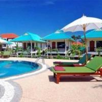 N.T. Lanta Resort