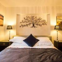Brecham Lodge B&B