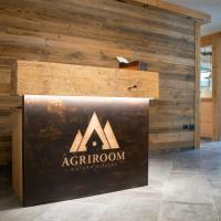 Agriroom