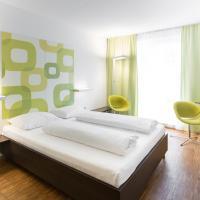 arte Hotel Krems, Hotel in Krems an der Donau