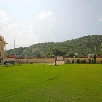 Hotel Roshan Haveli Resorts