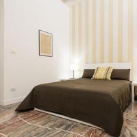 Camere Pallotta, hotel in Macerata