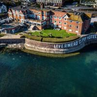 Best Western Livermead Cliff Hotel