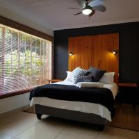 Kington Guest Suite