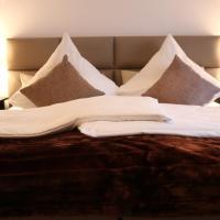 Tortuga Hotel & Apartments