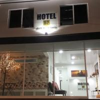Hotel Royal Classy