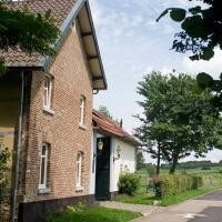 Scheyerhof