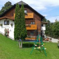 Stallhäusl, hotel in Schladming