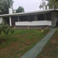 EL PINAR Casa completa para 6 personas