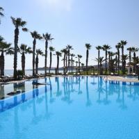 Astir Of Paros, hotel in Naousa