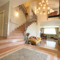 Villa Gioia Rooms, hotel a Montegranaro