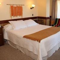 Hotel Encanto del Río