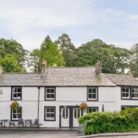 Clarence Cottage, hotel in Appleby