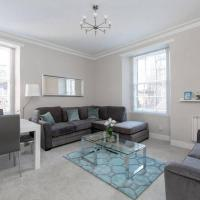 West Bow Apartment