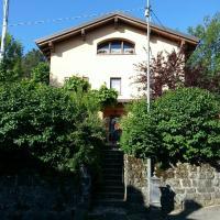CA CIARI Casa vacanze, hotel in Vidiciatico