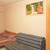 Apartments Presnenskiy Val