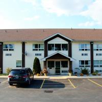 Royal Windsor Motel