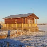 Egilsstaðir 1 Guesthouse, hótel í Villingaholti