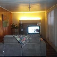 Dormitórios e Estética Klin