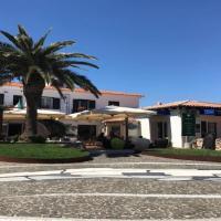 Locanda Tartarughino - Luxury Suites in Porto Rotondo