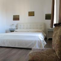 Guest House Maison 6, hotell i Lido di Ostia