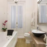 Sol luxury suites