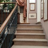 Maison 26 - Luxury Suites