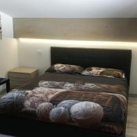 Villa Elisa, hotel a Vezza d'Oglio